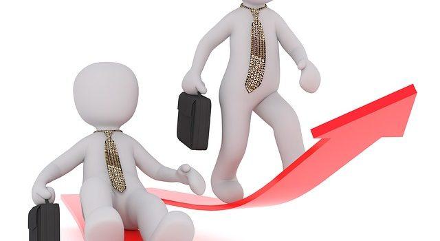 La nuova ISO9001 migliora la Sicurezza Legale delle aziende