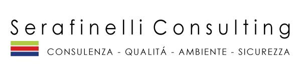 Serafinelli Consulting